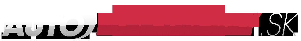 Logo Autoelektróny.sk