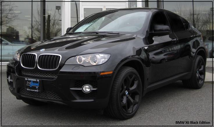 90d127d40f6844c2818a5443d2d52e8d–dream-big-dream-cars