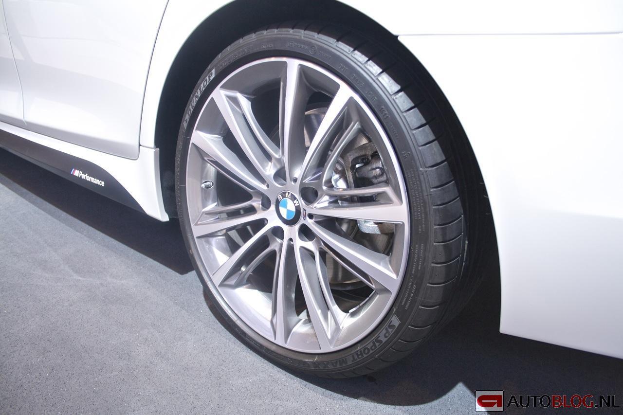 BMW-5-Serie-M-Performance-Essen-2012-12