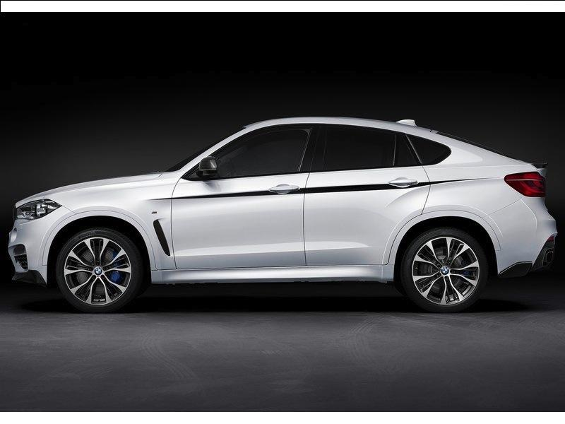 bmw-x6_m_performance_parts_2015_800x600_wallpaper_02-2