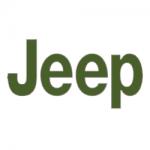elektrony jeep