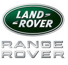 elektrony land rover