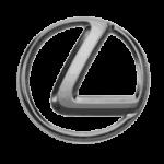 elektrony lexus