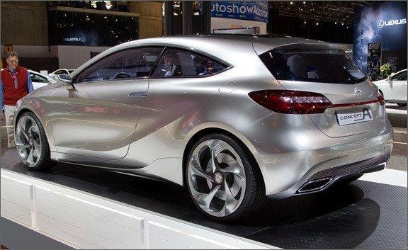 mercedes-benz-a-class-concept-inline-576px-photo-399365-s-original
