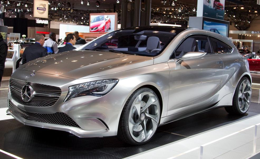 mercedes-benz-a-class-concept-photo-399369-s-986×603
