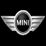 elektrony mini