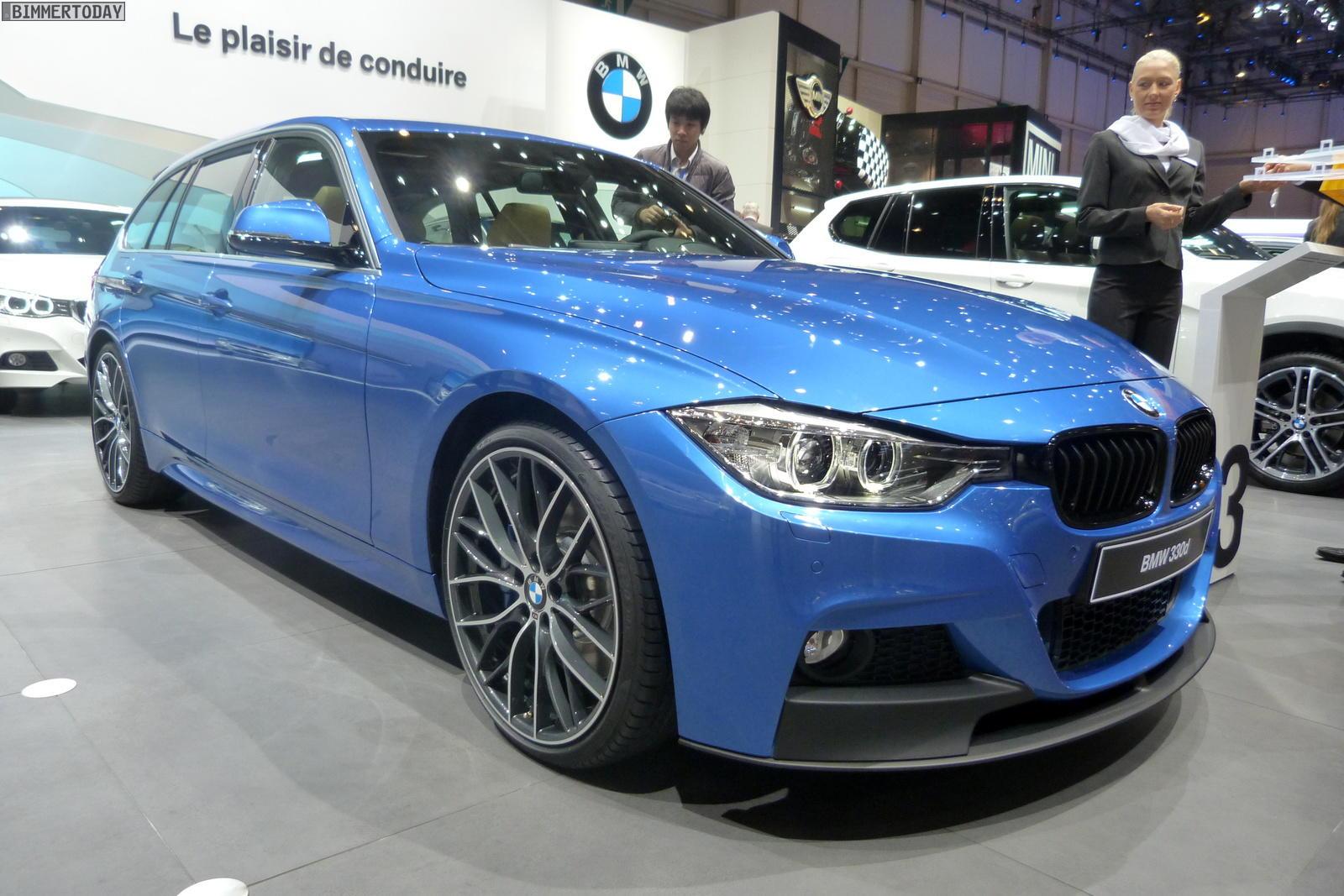 BMW-3er-Touring-F31-330d-M-Performance-Autosalon-Genf-2013-LIVE-01