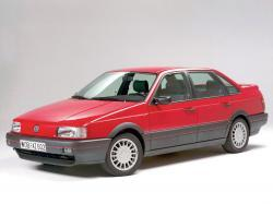 elektrony volkswagen passat b3 b4 1988 1997
