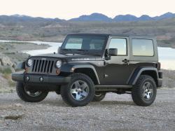 elektrony jeep wrangler jk 2007 2016