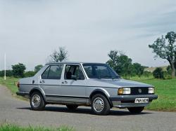 elektrony volkswagen jetta a1 1979 1984