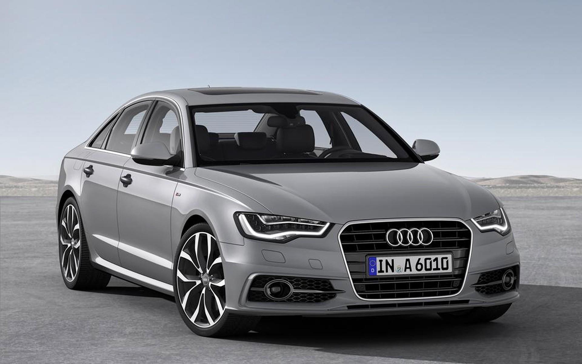 2015-Audi-A6-Review