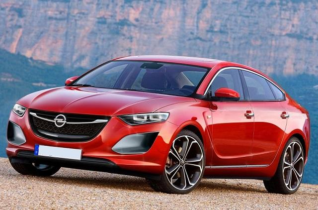 2016-Opel-Insignia-view-