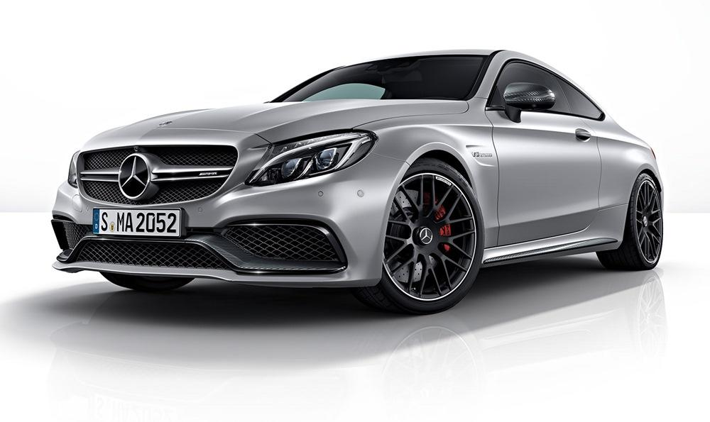 2016-new-mercedes-c-63-amg-coupe-6