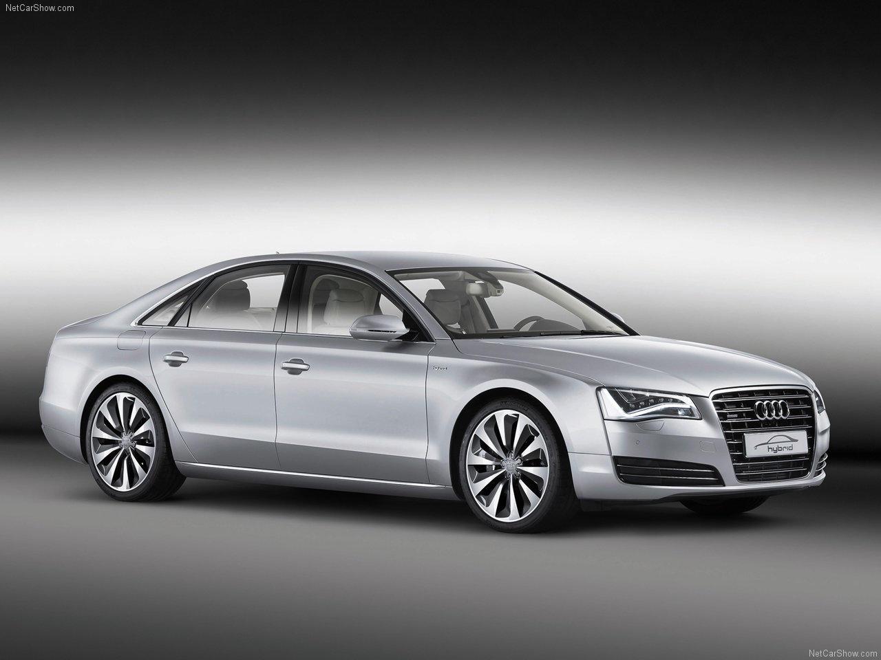 Audi-A8_Hybrid_Concept_2010_1280x960_wallpaper_02