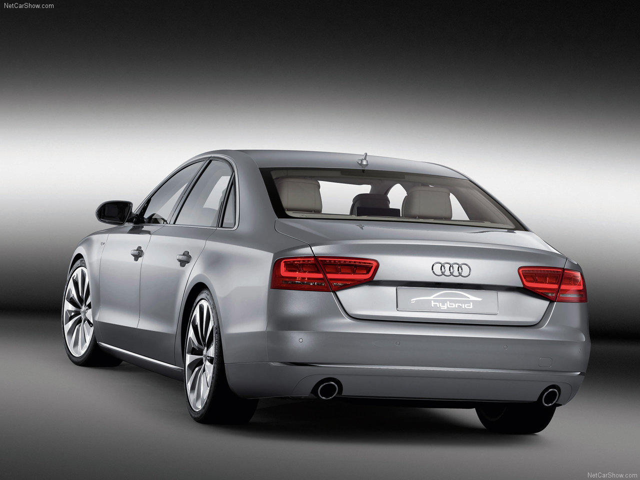 Audi-A8_Hybrid_Concept_2010_1280x960_wallpaper_05