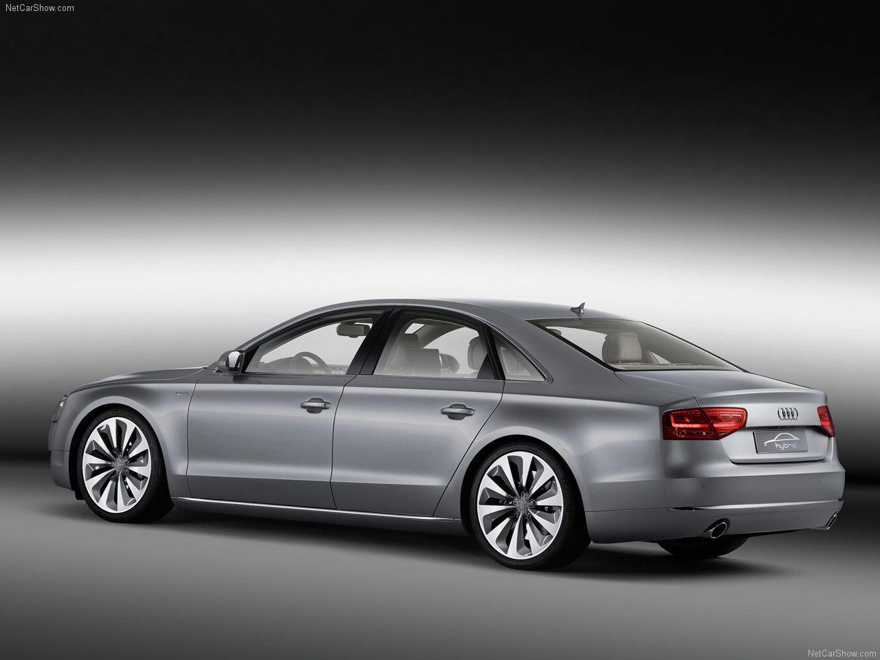 Audi-A8_Hybrid_Concept_2010_1280x960_wallpaper_06