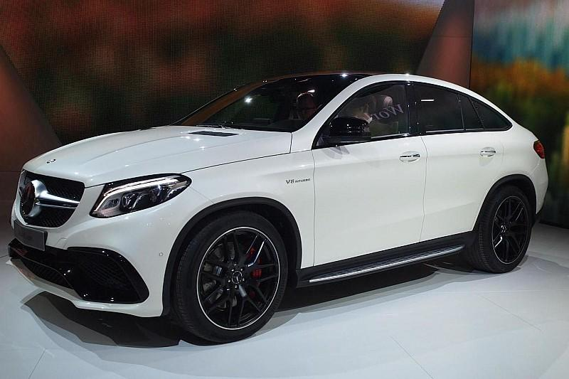 2015-535721-mercedes-gle63-amg-coupe-mercedes-gle63-amg-s-coupe-live-at-naias