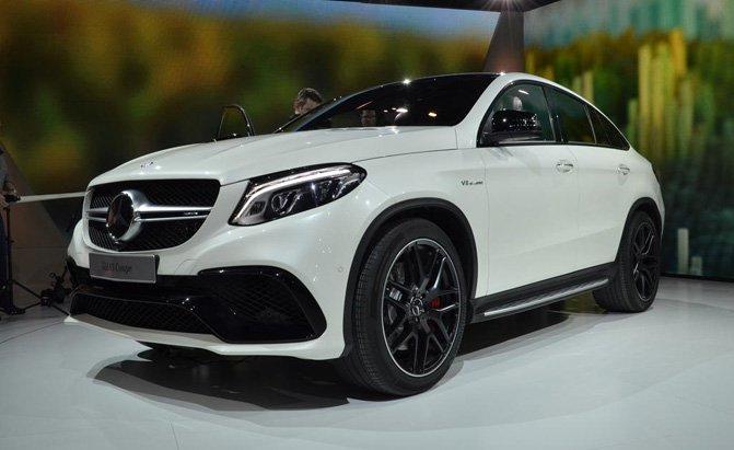 2016-Mercedes-AMG-GLE-63-S