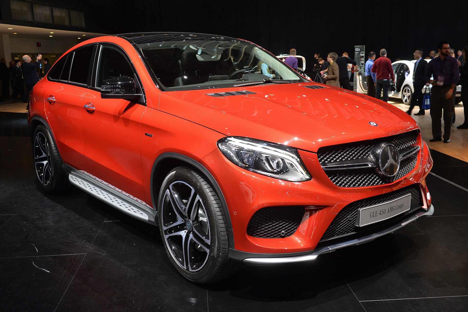 2016-Mercedes-Benz-GLE450-AMG-Sport-Coupe-Detroit-Auto-Show-2015-1