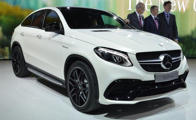Mercedes-AMG-GLE-63-Coupe