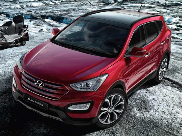 2016-Hyundai-Santa-Fe-front-2