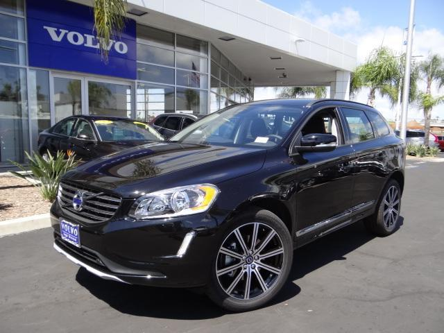 2016_volvo_xc60_fwd_4dr_onyx_black_metallic_in_san_diego_california_2850005456687134974