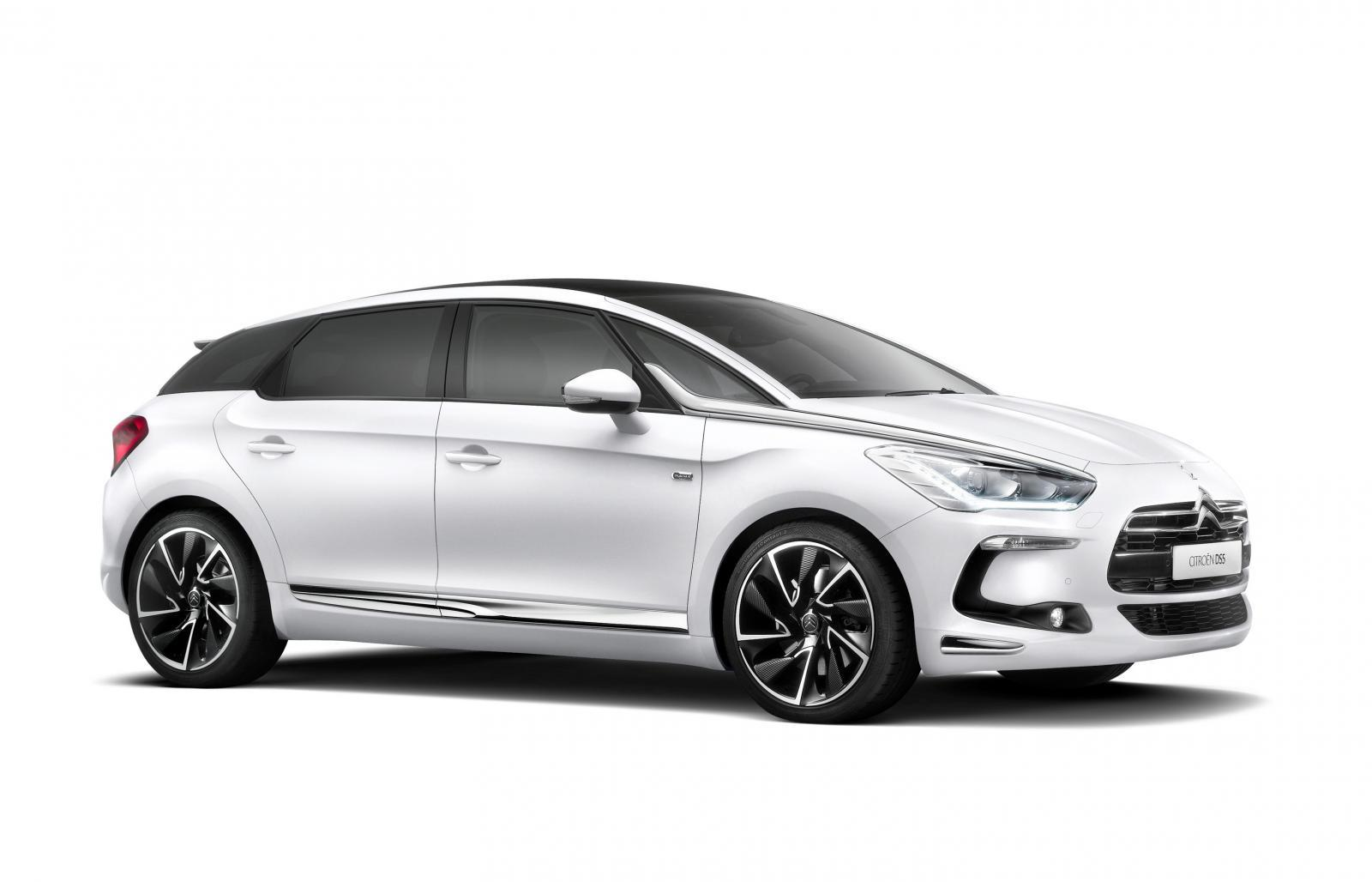 citroen-ds4-and-ds5-pure-pearl-editions-coming-to-paris_1