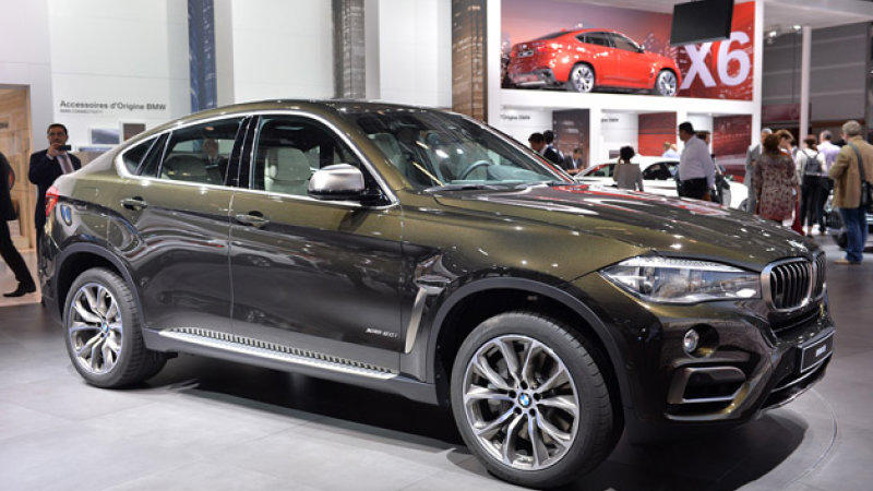 2015-bmw-x6-paris