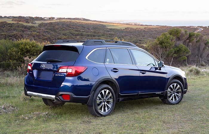 2018-Subaru-Outbac