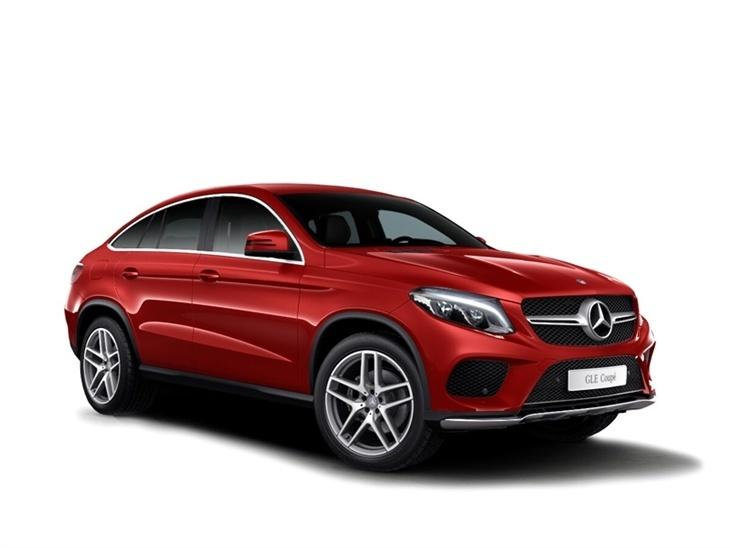mercedes_gle_coupe_automatic