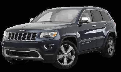elektrony jeep grand cherokee
