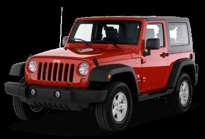 elektrony jeep wrangler