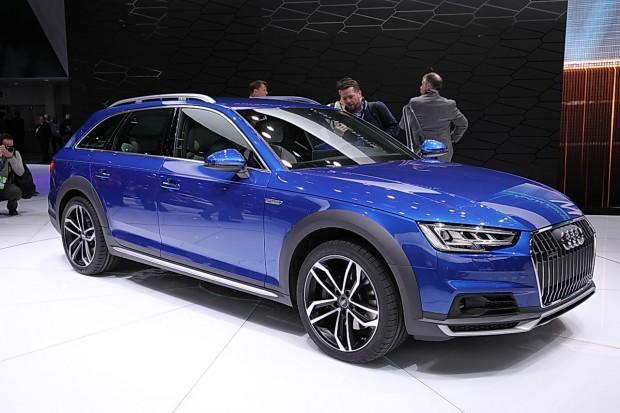 Audi_A4_Allroad_quattro-620×413