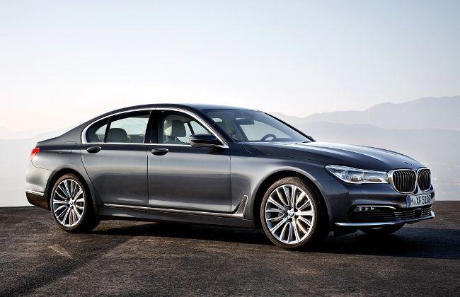 BMW-730d-G11-7-Series