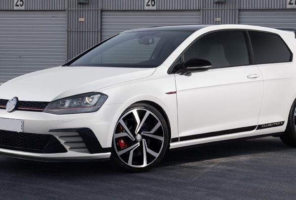 VW-Golf-GTI-Clubsport-0
